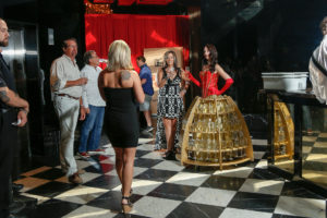 Las Vegas Event Photographer