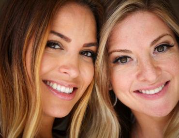 Las Vegas Headshot Photographer - Fix your Hair