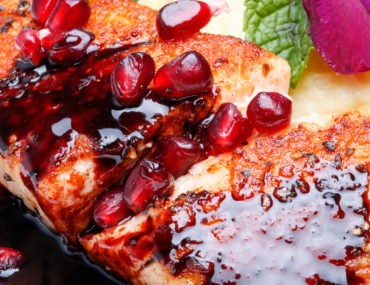 Food Photography That Sells