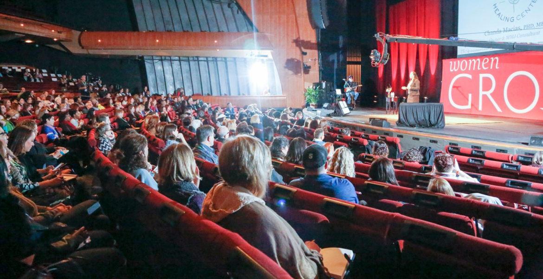 Corporate Event Photographer Las Vegas