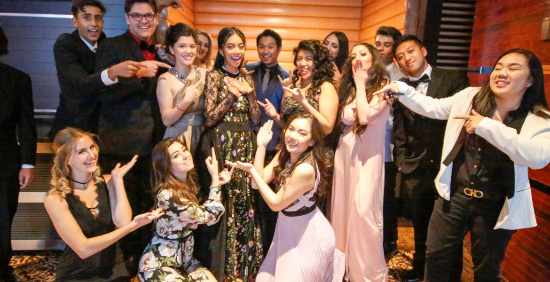 Corporate Event Photographer – Familiarity with Las Vegas Venues