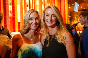 Las Vegas Special Event Photographer