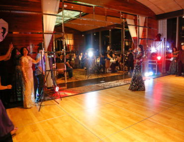 Las Vegas Corporate Event Photographer – Easy With the ISO