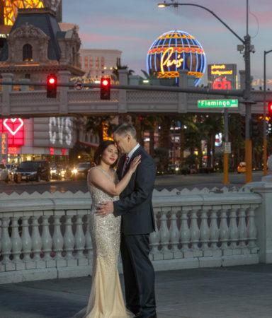 Las Vegas Portrait Photographer Family Portraits