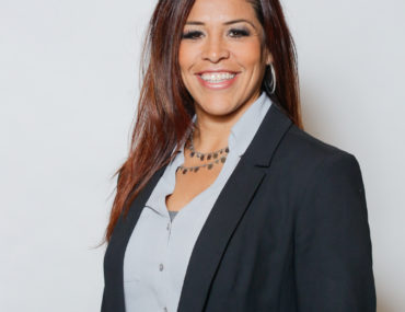 Las Vegas Corporate Headshot Photographer