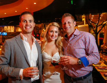 Why You Need to Hire a Las Vegas Event Photographer