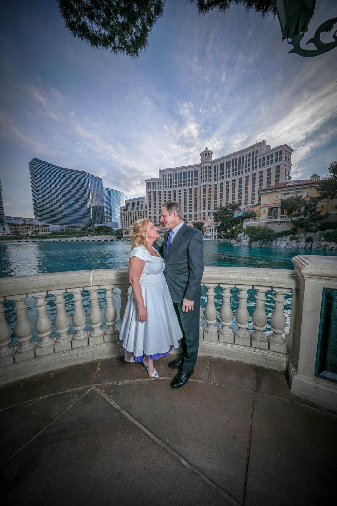 Las Vegas Portrait Photographer