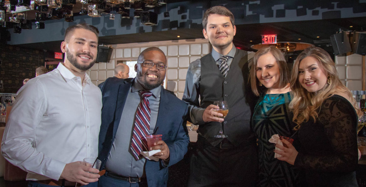 Tips To Live By In Life and for A Corporate Event Photographer