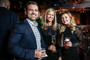 Corporate Event Photographer In Las Vegas