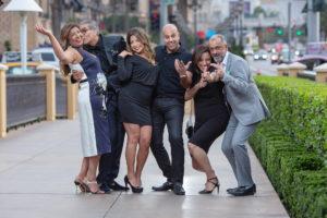 3 Reasons Why You Should Hire Las Vegas Portrait Photographer