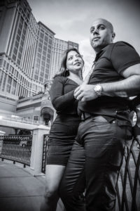 Las Vegas Portrait Photographer