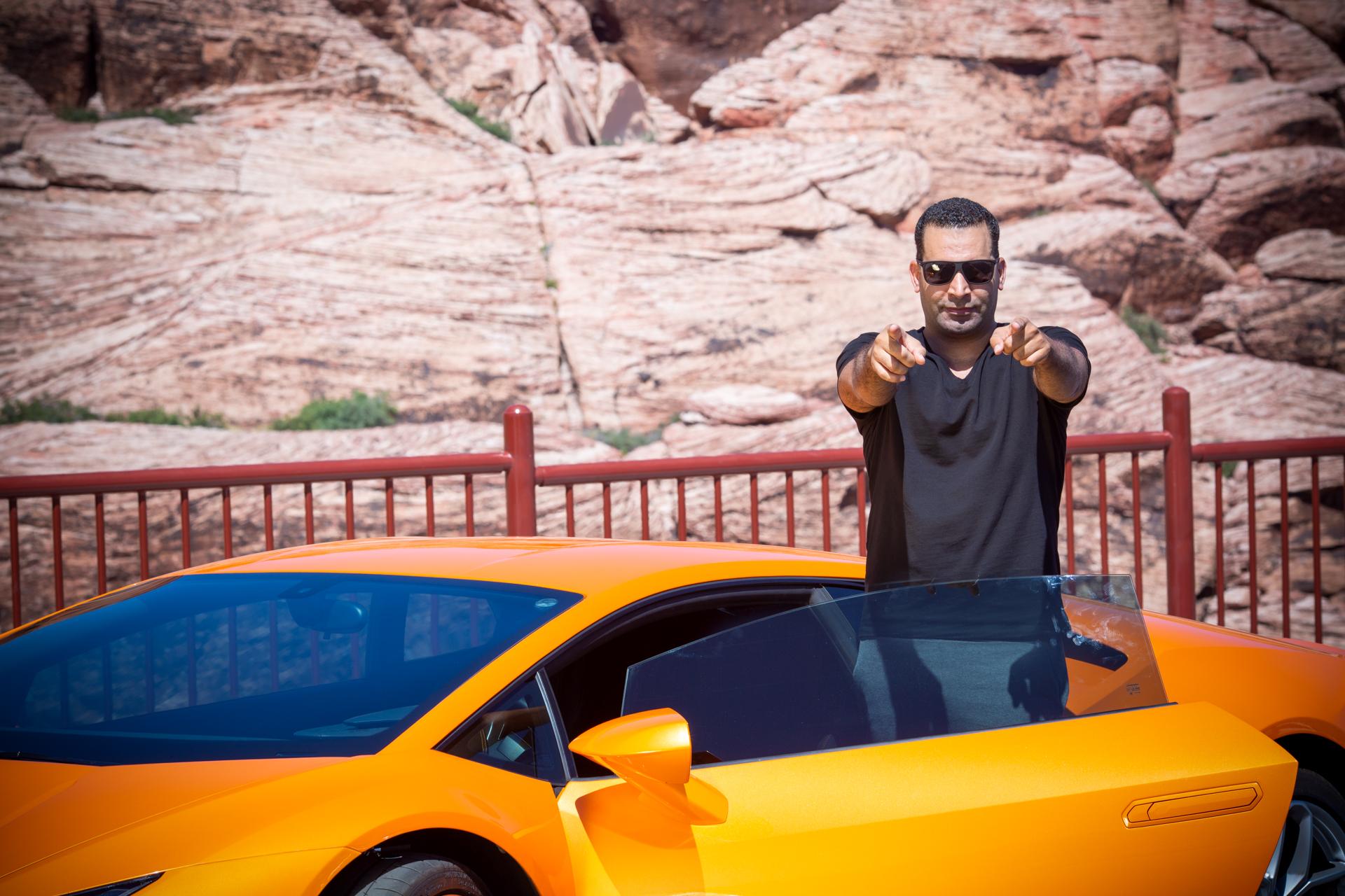Tinder Photographer Las Vegas