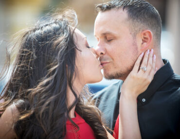 Engagement Photographer Las Vegas